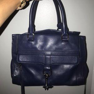 Rebecca Minkoff Crossbody-Handbag